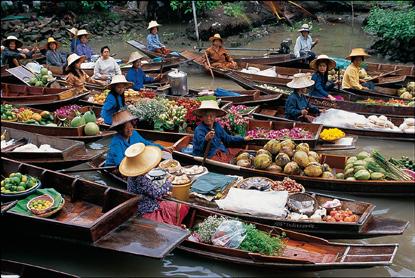 Thailand-floating-market.jpg