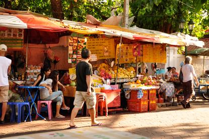 Thailand-street-markets.jpg