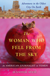 The%20Woman%20Who%20Fell%20From%20the%20Sky%209780307715876.jpg