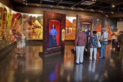 The-African-American-Museum-Philadelphia.jpg
