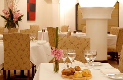 The-Cellar-Restaurant.jpg & 5 Hot Restaurants To Try Now in Dublin u2013 Fodors Travel Guide