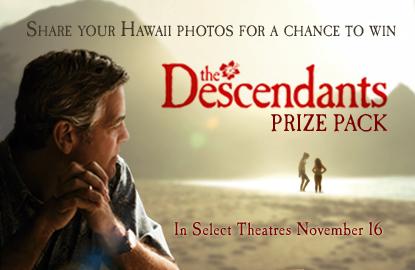 The-Descendants-blog-story.png