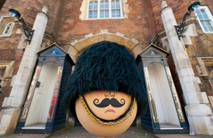 The-Faberge-Big-Egg-Hunt.jpg