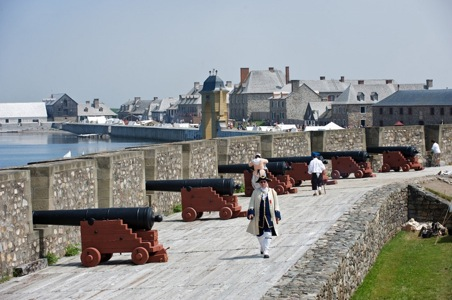 The-Fortress-Louisbourg.jpg