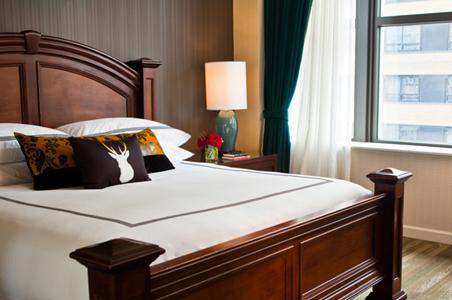 The-Grand-Hotel-Minneapolis%20.jpg