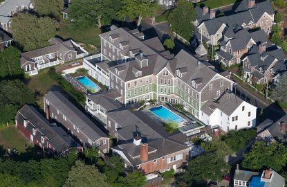 The-Nantucket-Hotel-and-Resort-Aerial.jpg