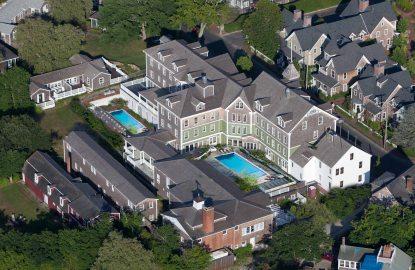 The-Nantucket-Hotel-and-Resort-Aerial.jpg