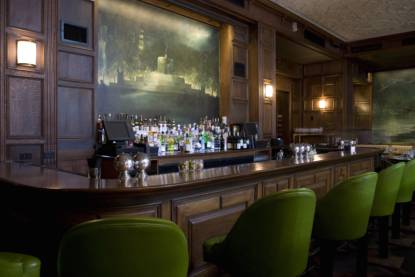 The-Oak-Bar.jpg