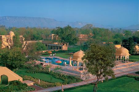 The-Oberoi-Rajvilas-Jaipur.jpg