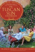 The-Tuscan-Sun-Cookbook-book-cover.jpg