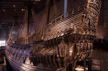 The-Vasa.jpg