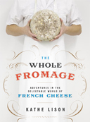 The-Whole-Fromage-jacket.jpg