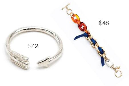 The_Jewelry.jpg