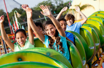 Ride On Toys For Older Kids >> Tips for Visiting Theme Parks with Kids – Fodors Travel Guide