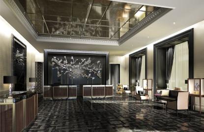 This-Week%27s-Top-Hotel-News%2010-21.jpg