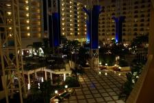 This-Week%27s-Top-Hotel-News.jpg