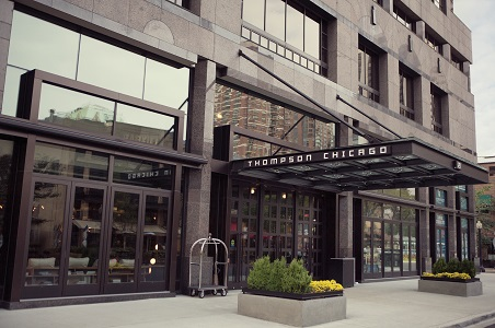 Thompson-Hotel-Chicago-exterior.jpg