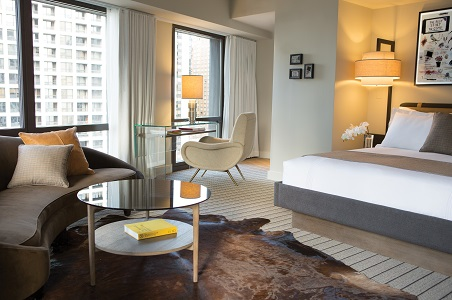 Thompson-Hotel-Chicago-guestroom.jpg