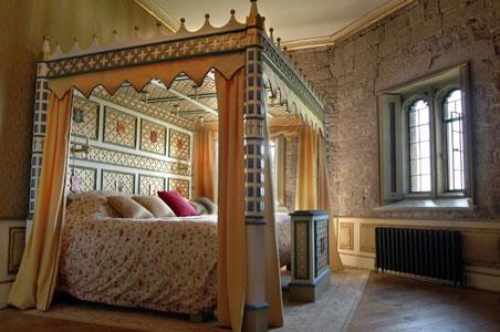 Thornbury-Castle.jpg