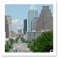 Tim-Patterson-flickr-Austin.jpg