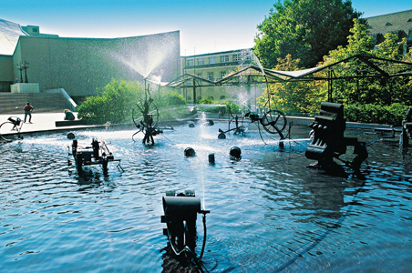 Tinguely-Mechanical-Fountain.jpg