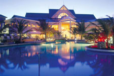 Tobago-Magdalena-Resort-pool-reflect.jpg