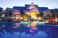 Tobago-Magdalena-Resort-pool-reflect.jpg