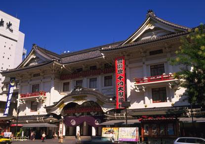 Tokyo-historic-building.jpg