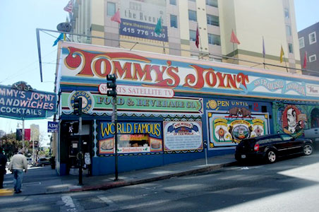 Tommys-Joynt.jpg