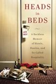 Tomsky-Heads-in-Beds.jpg