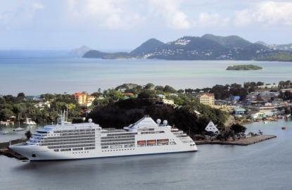 Top-10-Winter-Cruises.jpg