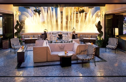 Top-Hot-Spots-Vegas-Cocktails.jpg