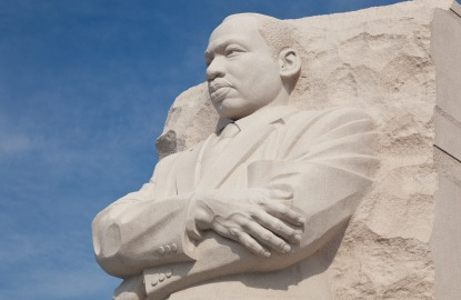 Top-Things-to-Do-Martin-Luther-King-Day.jpg