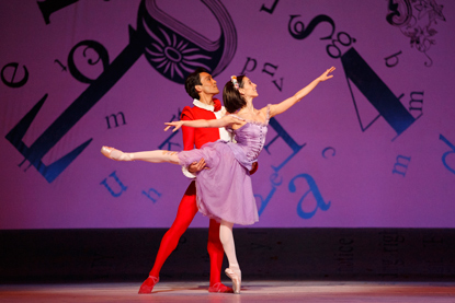 Toronto-Ballet-Alice-in-Wonderland.JPG