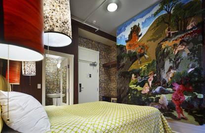 Toronto-Gladstone-Hotel-Faux-Naturelle-room.jpg