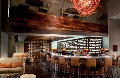 Toronto-Ritz-Carlton-TOCA-restaurant.jpg