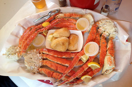 Tracys-king-crab-alaska.jpg