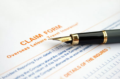 Travel-insurance-claim-form.jpg
