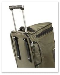 Travelpro%20Walkabout%20Lite%202%20Wheeled%20Duffle-F.jpg