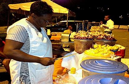 Trinidad-Street-Food.jpg