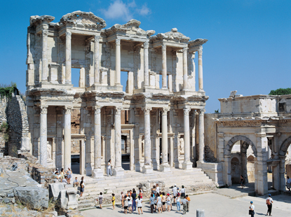 Turkey-Ephesus-Celsus-Library.jpg