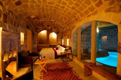 Turkey-hotel-Argos-in-Cappadocia.jpg