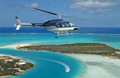 Turks-Caicos-Helicopter-air-tour.jpg