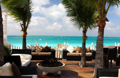 Turks-Caicos-hotel-outdoor-seating.jpg