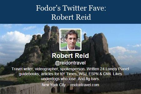 Twitter-robertreid.jpg