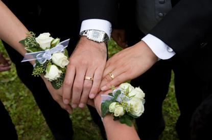 Two-grooms-wedding.jpg