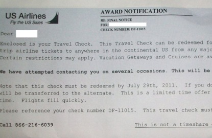 US-Airlines-Scam-Photo-1.jpg