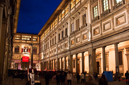 Uffizi-Galleries.jpg