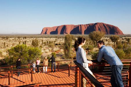 Uluru-rock.jpg