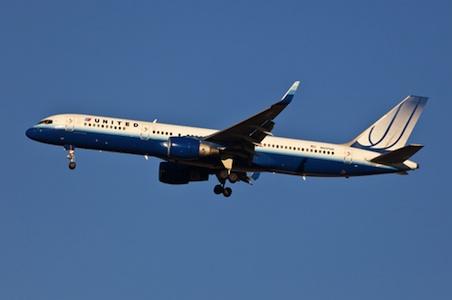 United%20Airlines.jpg